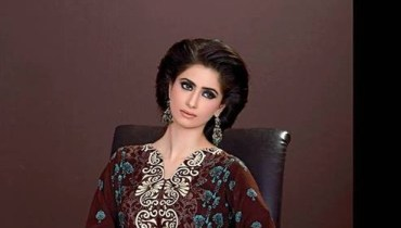 Firdous Linen 2013-2014 Volume 2 for Women