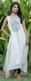 Nadia Rehan Winter Dresses 2013-2014 For Women 003