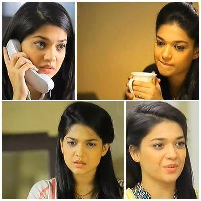 Sanam Jung Profile And Pictures 003