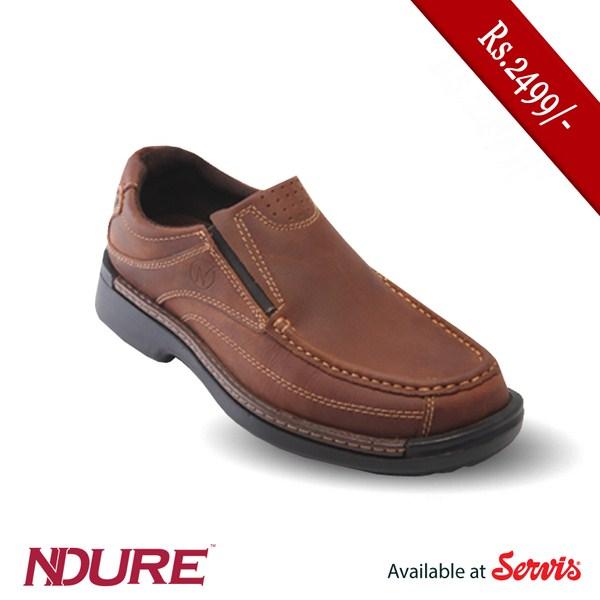 Servis Winter Shoes 2014 For Men 001