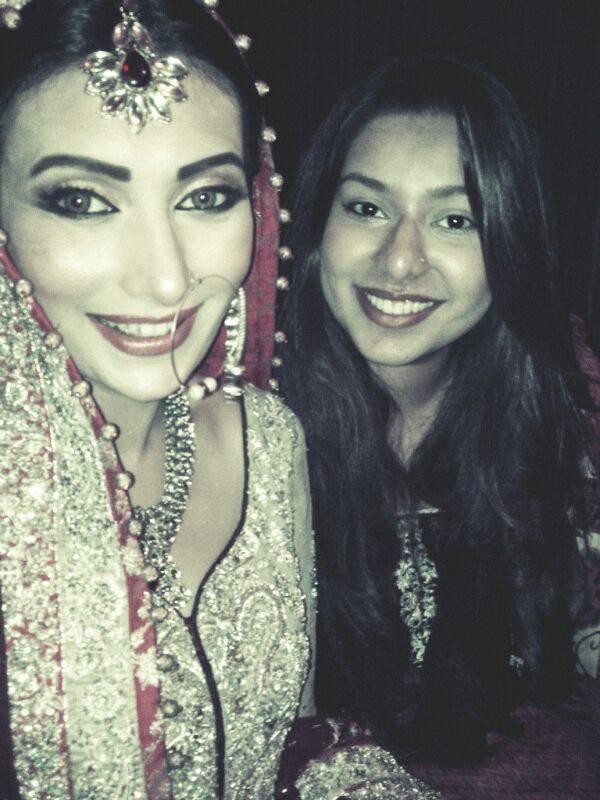 Sherry shah wedding pics 01