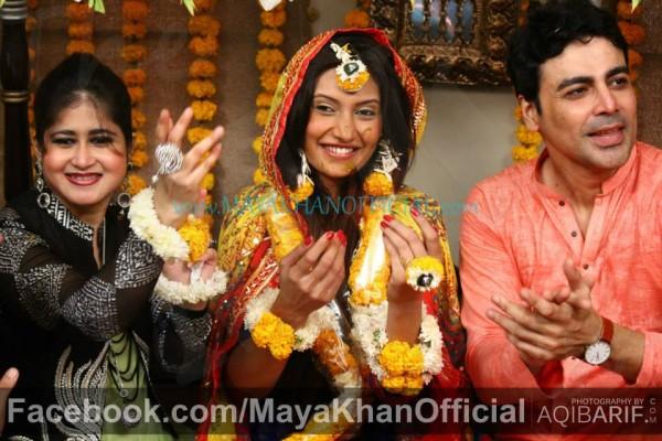 Sherry shah wedding pics 09