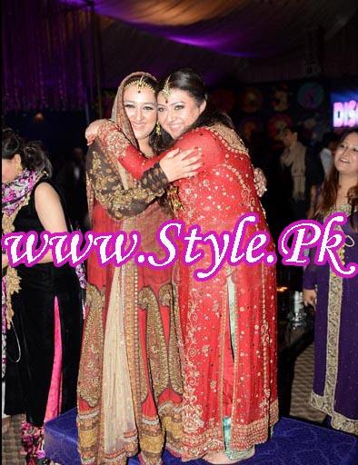 Shezray wedding pic 03 copy