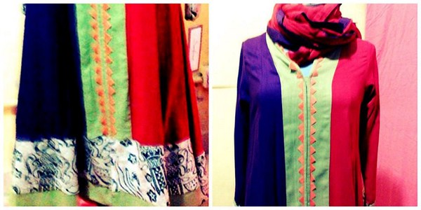 Surface Winter Dresses 2013-2014 For Women 006