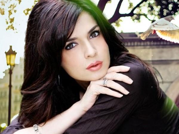 Top 10 Models-Mahnoor Baloch