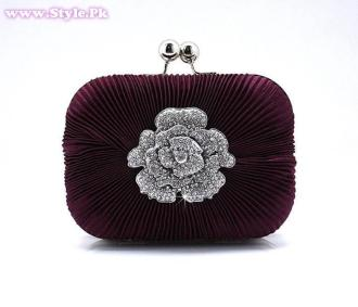 Latest Fashion of Clutches for Girls 2014002