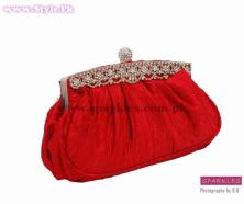 Latest Fashion of Clutches for Girls 2014009