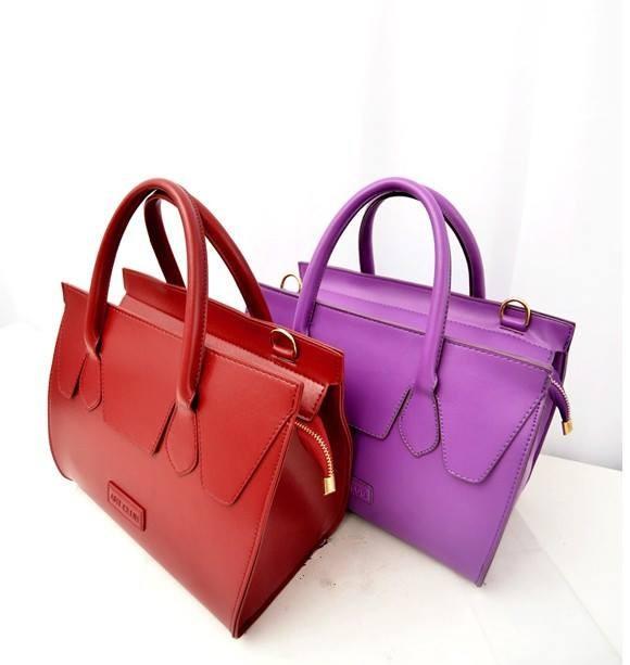 Latest Handbags Designs 2014 for Girls