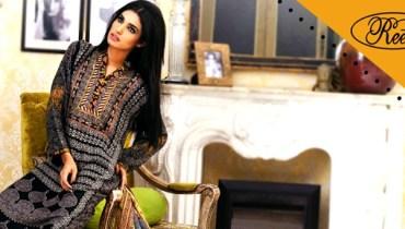 Reet Casual Wear 2014 for Women