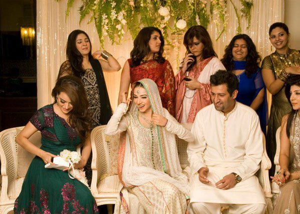 Tooba Siddiq wedding pic 04