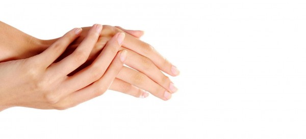 Different Ways To Make Your Hands Look Younger