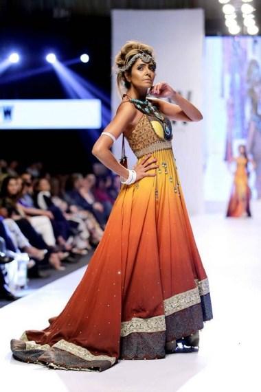 Fashion Pakistan Week 2014 Day 1 004