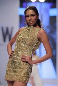 Fashion Pakistan Week 2014 Day 1 007