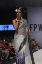 Fashion Pakistan Week 2014 Day 3 0011