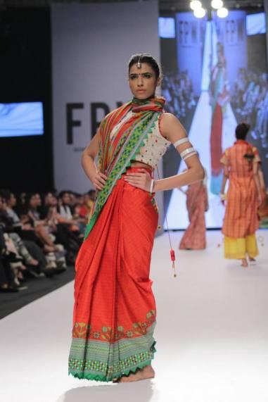 Fashion Pakistan Week 2014 Day 3 0014