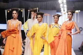Fashion Pakistan Week 2014 Day 3 002