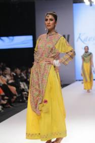 Fashion Pakistan Week 2014 Day 3 0021