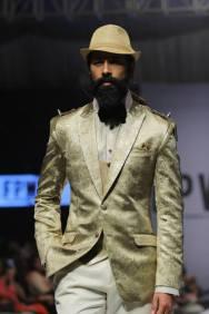 Fashion Pakistan Week 2014 Day 3 0028