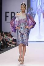 Fashion Pakistan Week 2014 Day 3 010