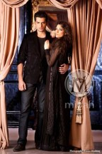Formal Wear 2014 by Mifrahs for Men and Women006