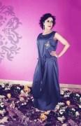 Xenab's Atelier Summer Dresses 2014 for Women