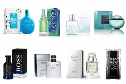 Best Men Perfumes For Summer Season 0013