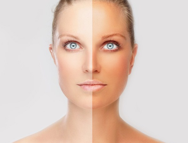 Tips To Protect Your Skin From Sun Damage