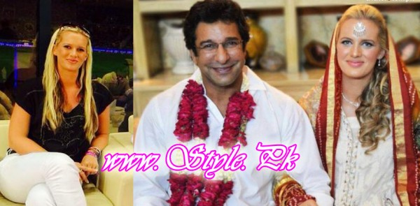 Top 5 Most Beautiful Bhabies Of Pakistan- shaniera