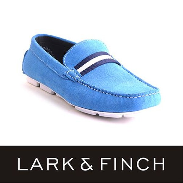 Lark & Finch Eid Collection 2014 For Men 0016