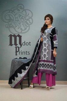Trends Of Designer Lawn Dresses In Summer 0010