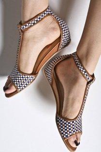 Trends Of Women Sandals In Summer Season 0010