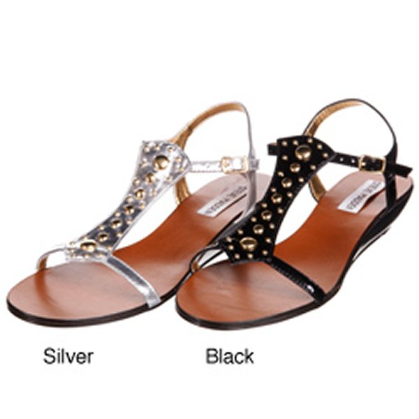 Trends Of Women Sandals In Summer Season 0013