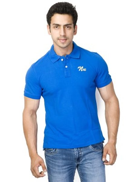 Fashion Of Polo Shirts 2014 For Men 007