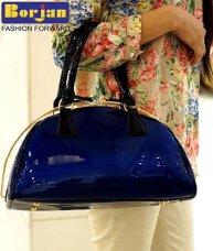 Borjan Eid Handbags Collection 2014 For Women 001
