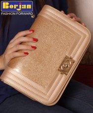 Borjan Eid Handbags Collection 2014 For Women 002