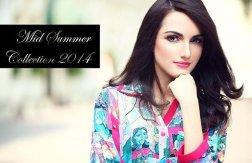 Limelight Midsummer Dresses 2014 For Women 006