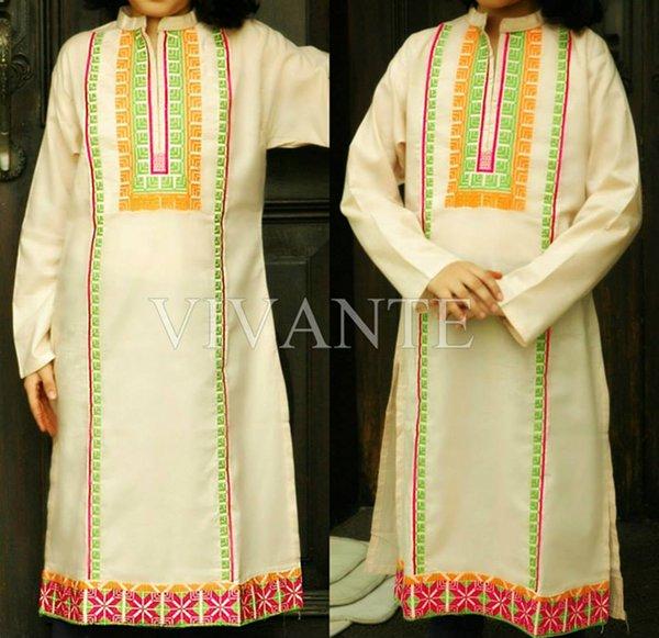 Vivante Fall Dresses 2014 For Women 0011