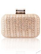 clutches clutch purses and handbags for ladies by zeen