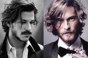 3 men winter hairstyles 2014