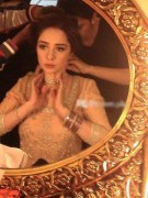 juggan kazim wedding pictures