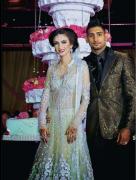 Boxer aamir khan wedding