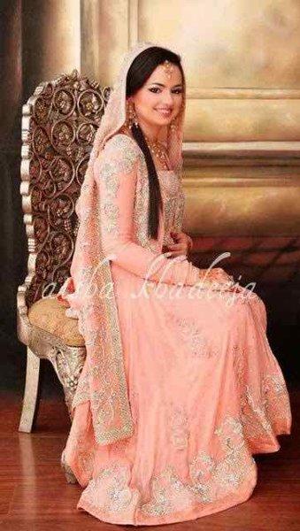 Engagement Dresses For Girls 2015 006