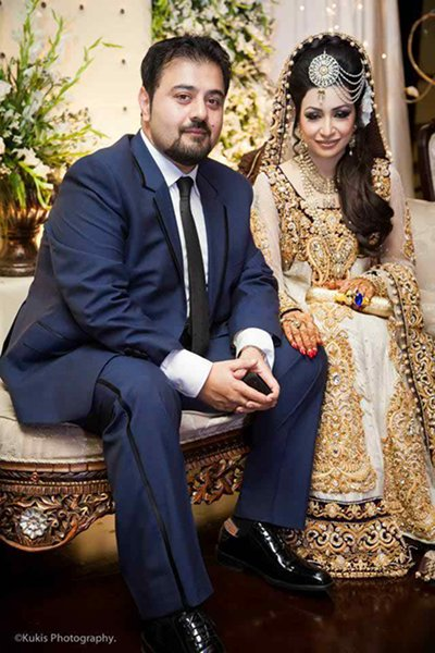 Pakistani Walima Dresses For Boys 2015