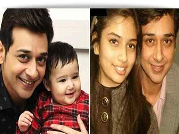 Top 5 Handsome Fathers in Pakistani Showbiz004