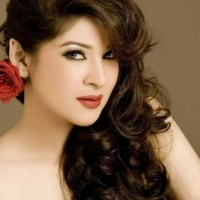 Top 10 Hottest Pakistani Actresses