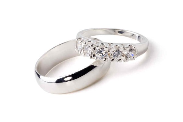 Beautiful Wedding Ring Sets 2015 001
