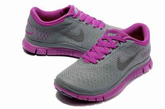 Latest and Best Running Shoes for Women 08