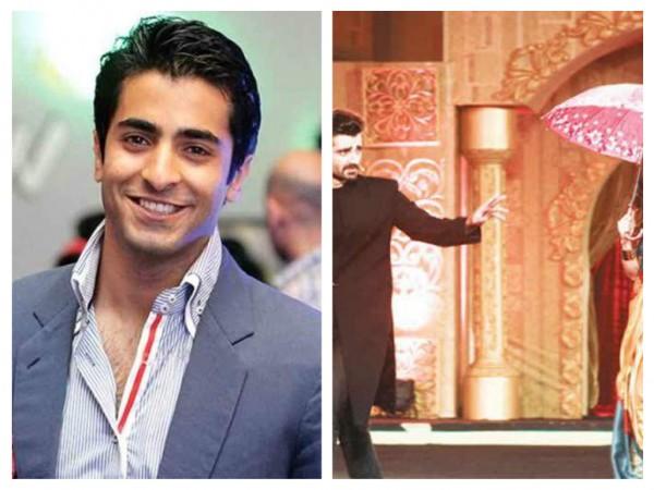 Top Peformers In Pakistani Showbiz Industry002