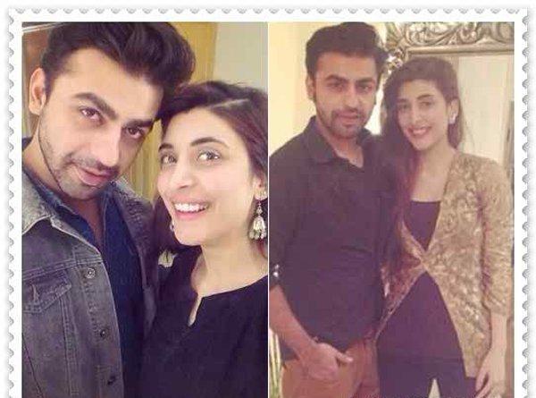 Which Pakistani Celebrities Should Get Married iIn 2015001