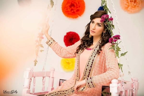 Zainab Hasan Spring Collection 2015 For Women 004